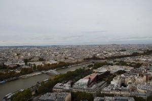 Pariisia